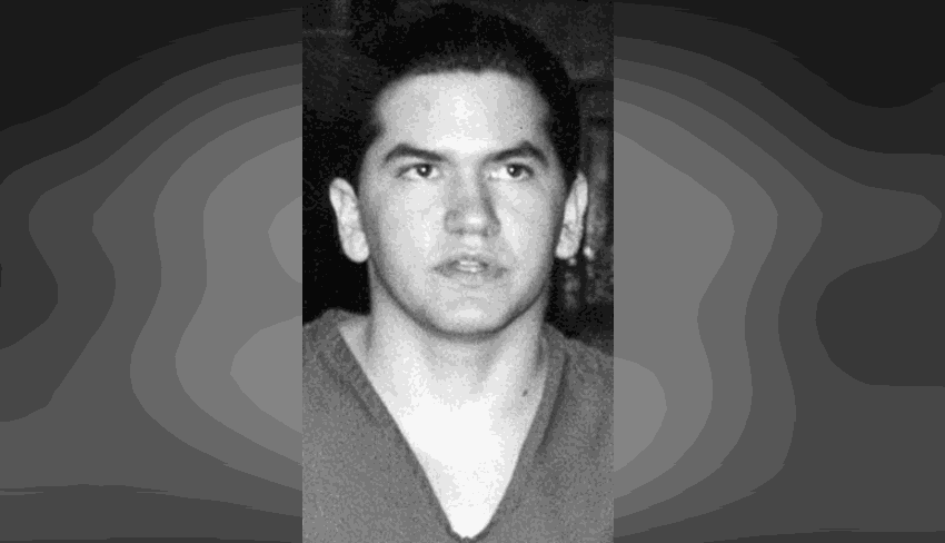 Attorney: Baton Rouge man serving life for 1992 slaying of LSU freshman now has 'path to parole'