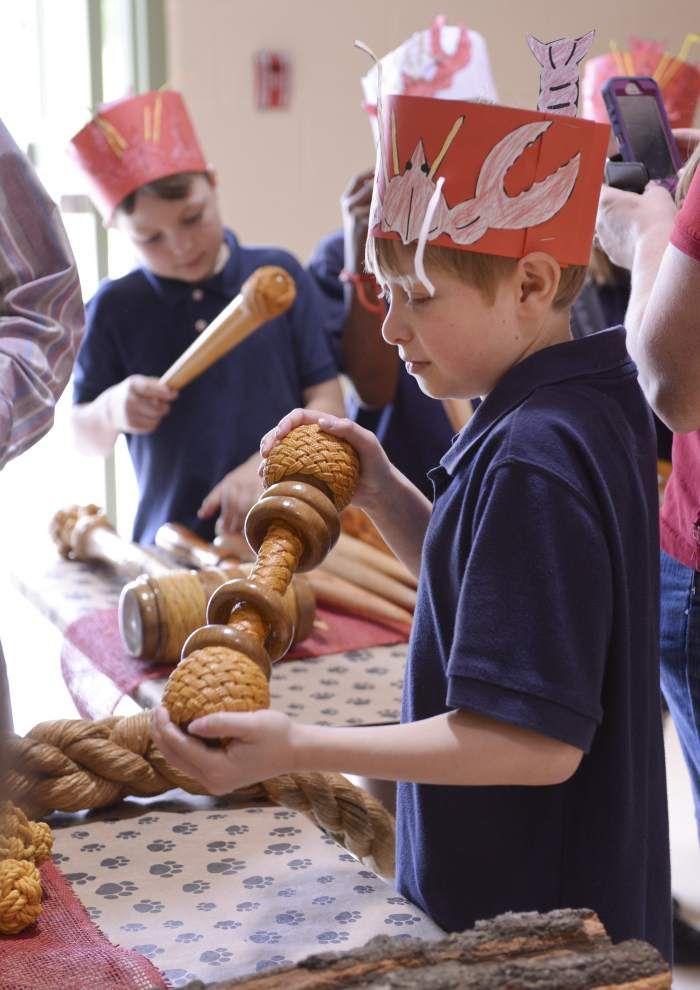 Livingston-Tangipahoa community photo gallery for May 8, 2014 _lowres