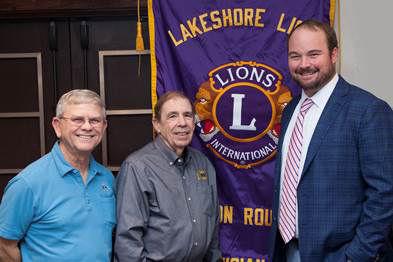 Lakeshore Lions Club Eric Engemann.jpg