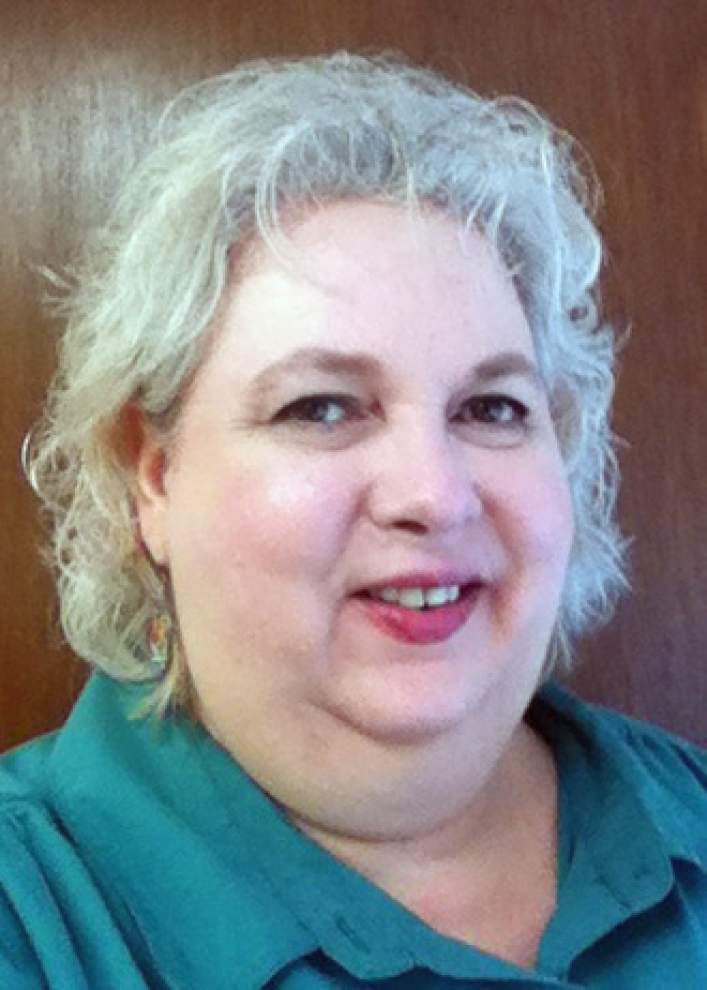 Incumbent faces familiar opponent in clerk's race _lowres