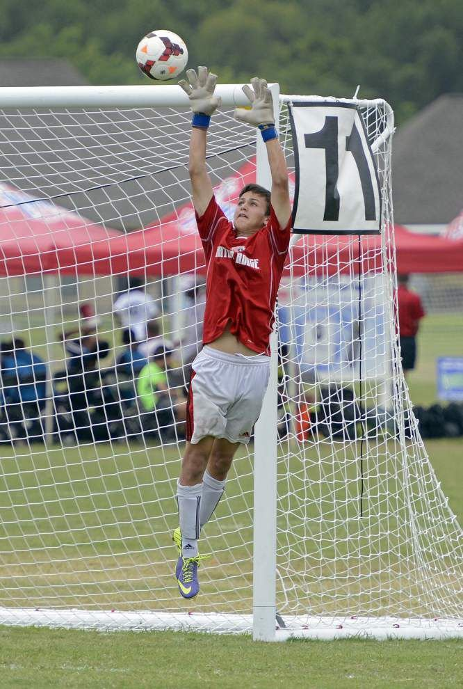 US Youth Soccer Region III championship report _lowres