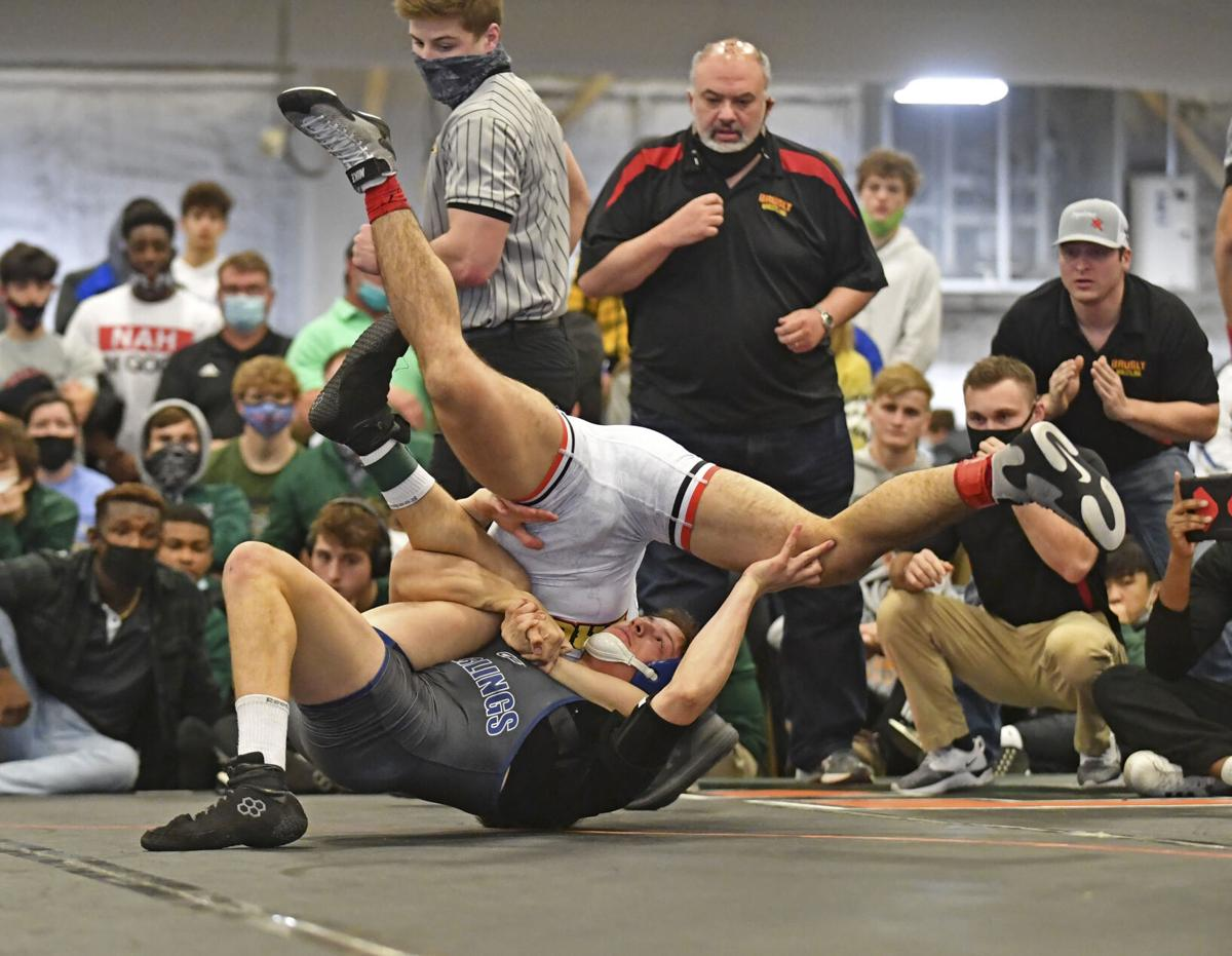 BR.classicwrestling.011721 HS 1404.jpg