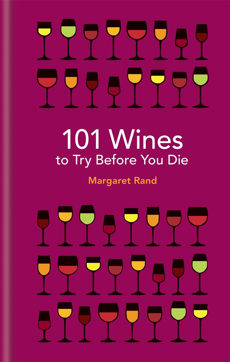 101_Wines_cover