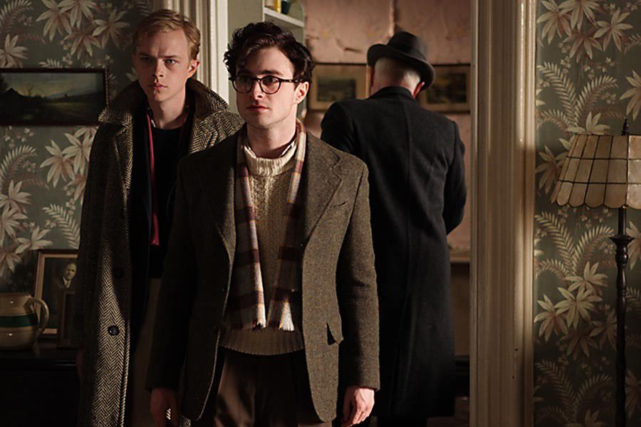 Review: Kill Your Darlings_lowres