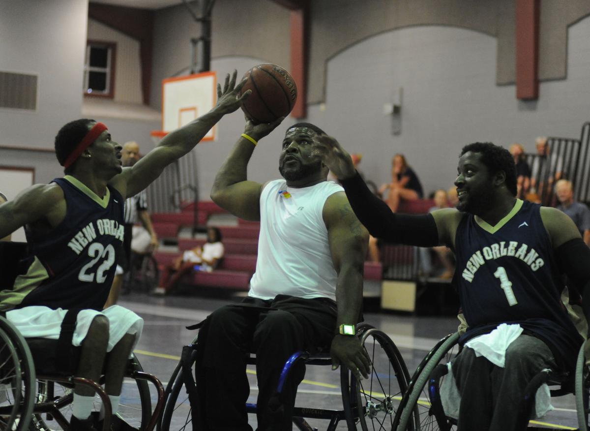 ACA.wheelchairhoops007.081317.jpg