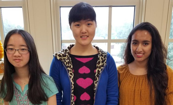 BRMHS_PERFECT_2017_ACT_Winners_Orianne_Luo..Ziying_He..Anus