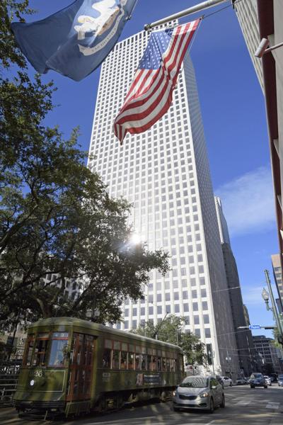 NO.whitney.011018.0015.JPG