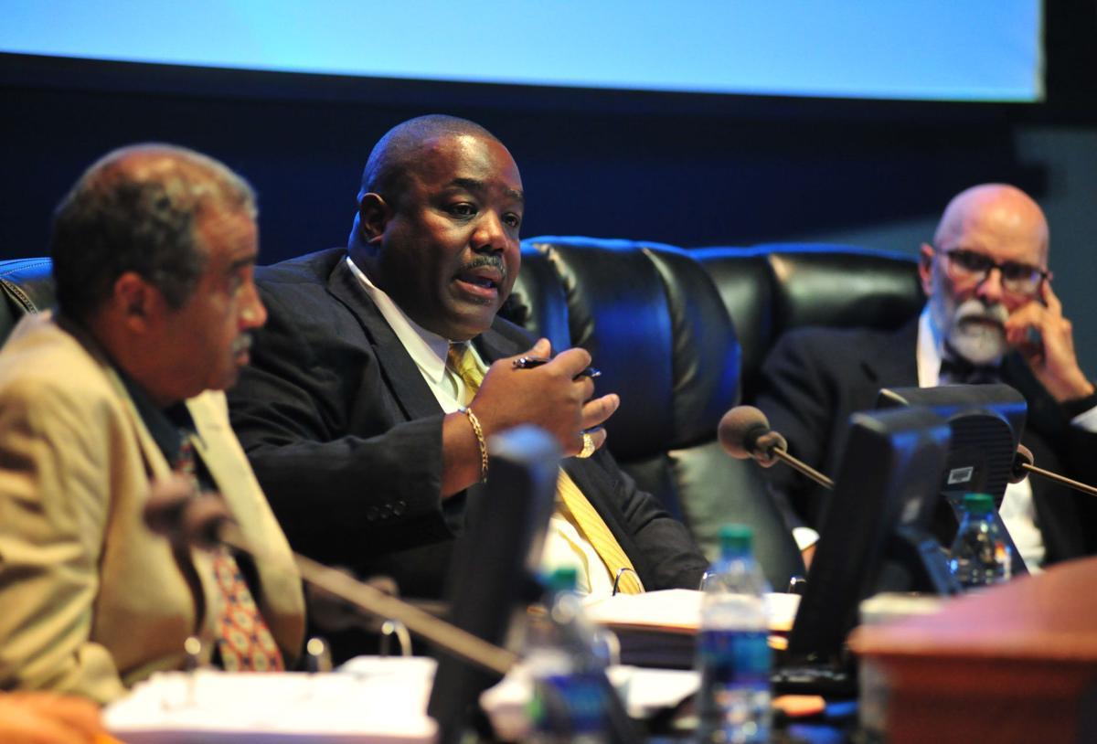 ACA.council019.adv