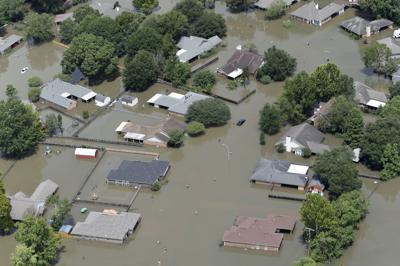 BR.Flooding bf 0317.jpg