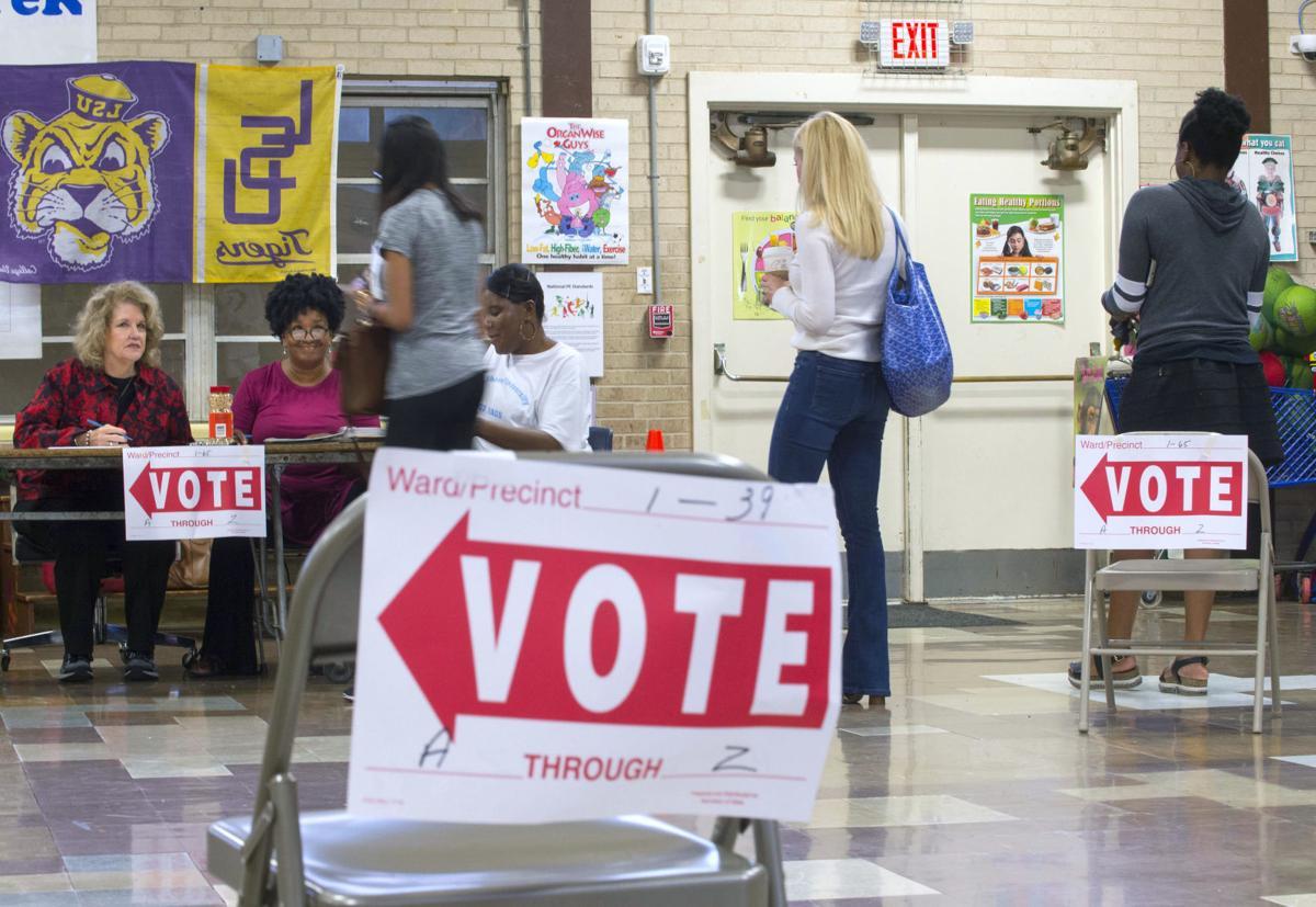 BR.electionday_TS_.110718_TS_05 (copy)