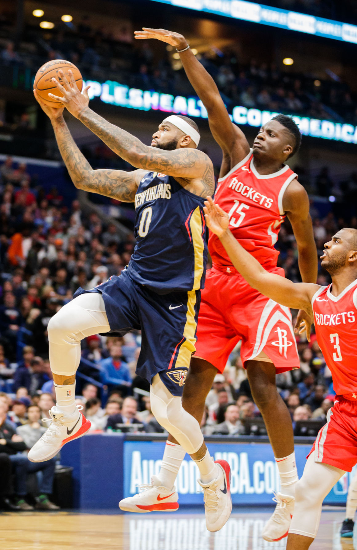 NO.pelicansrockets.012718.023.JPG
