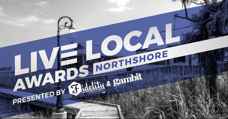 Live Local Northshore