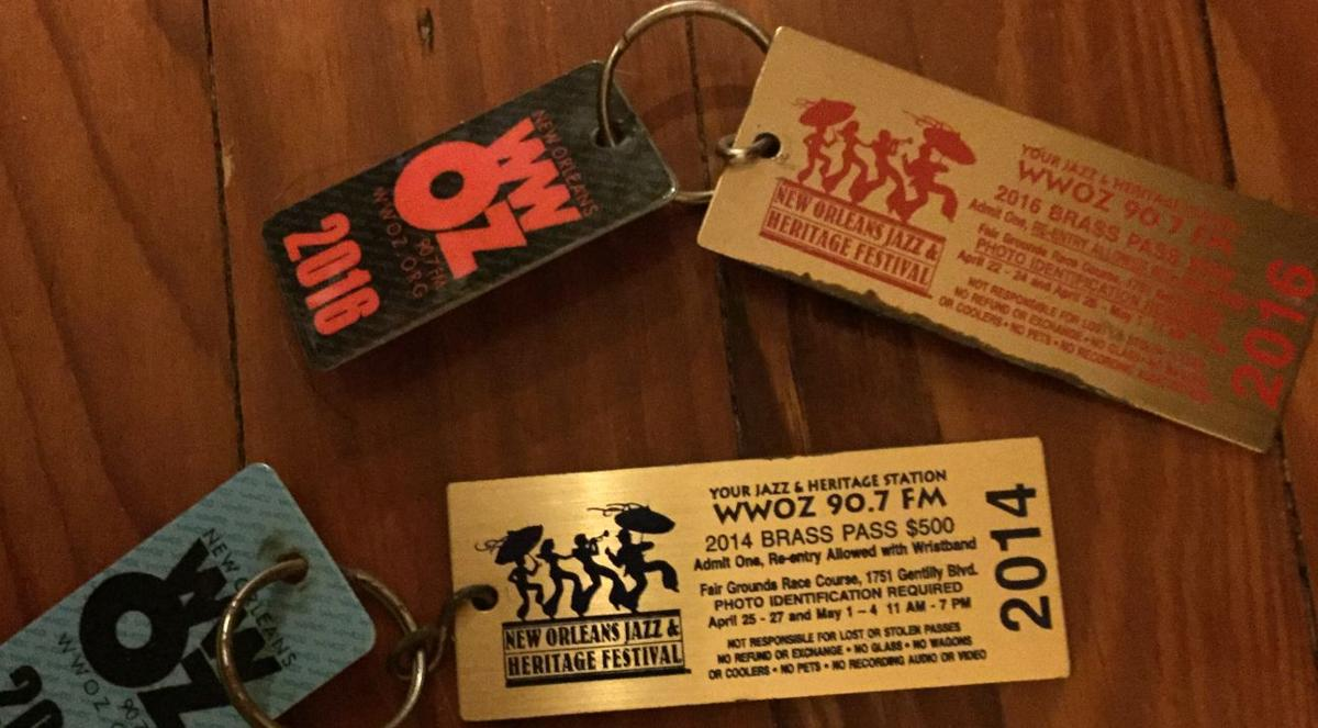 wwoz brass pass (copy)