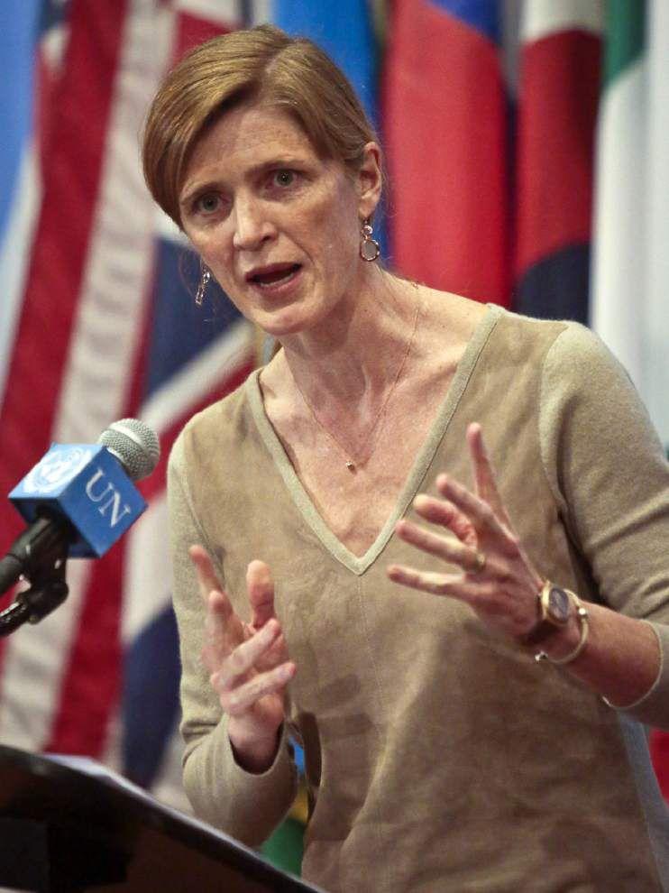 Gov. Cuomo revises New York's policy for Ebola quarantine _lowres