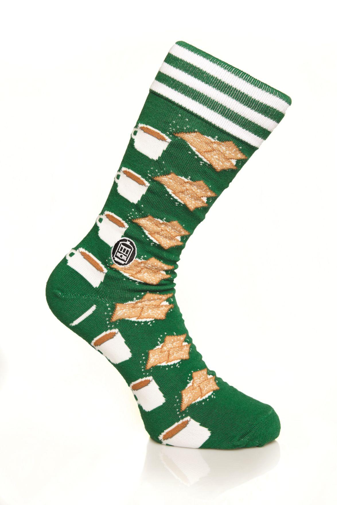 bonfolk socks