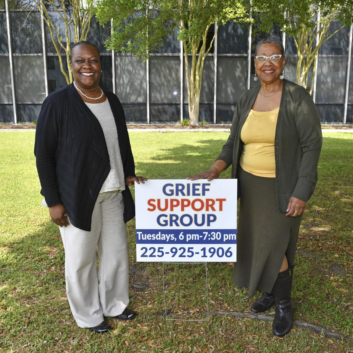 BR.supportgroup.adv HS 010.JPG