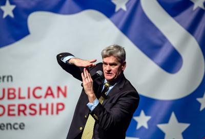 NO.republicanleadership2.006.012019.jpg