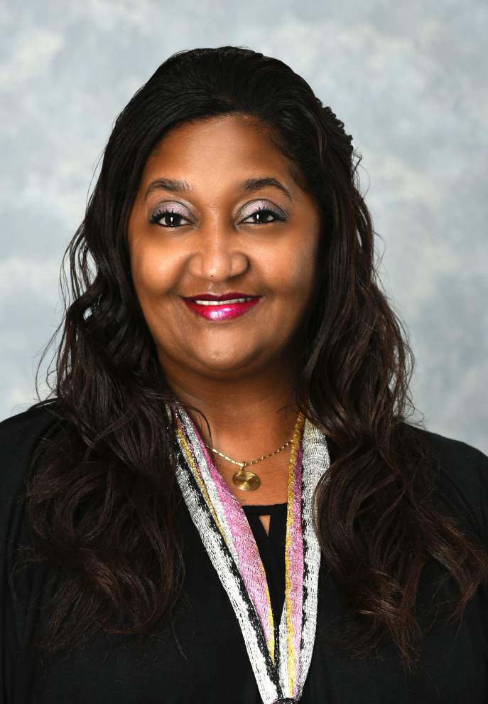 Lane Rehabilitation Center names relations coordinator _lowres