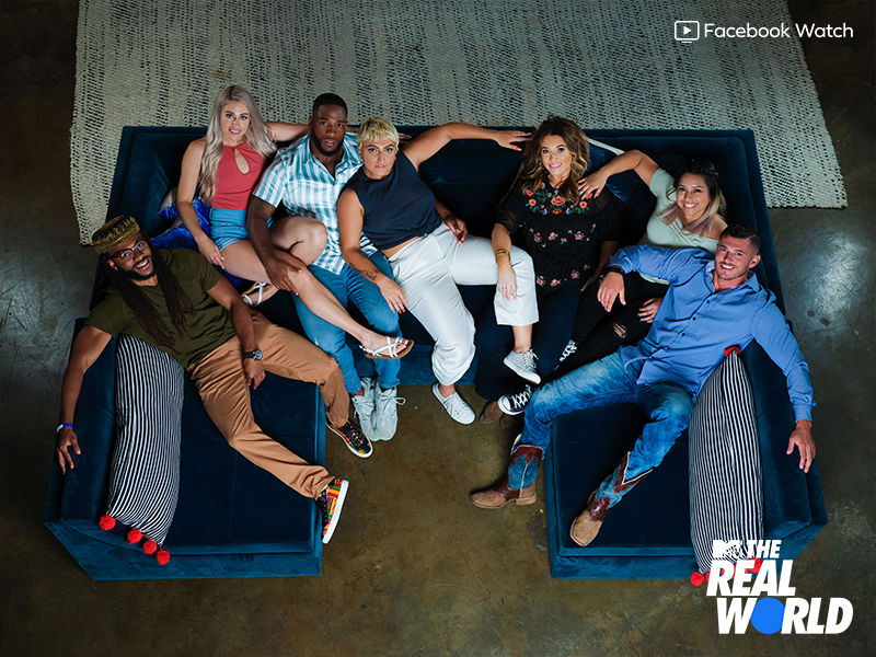 RWATL-Group (L-R) Justin, Tovah, Dondre, Yasmin, Arely, Cli.jpg