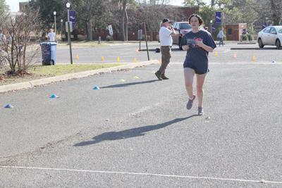 LSMSA_Project_Polio-Hannah_Miller_Finishes_Race