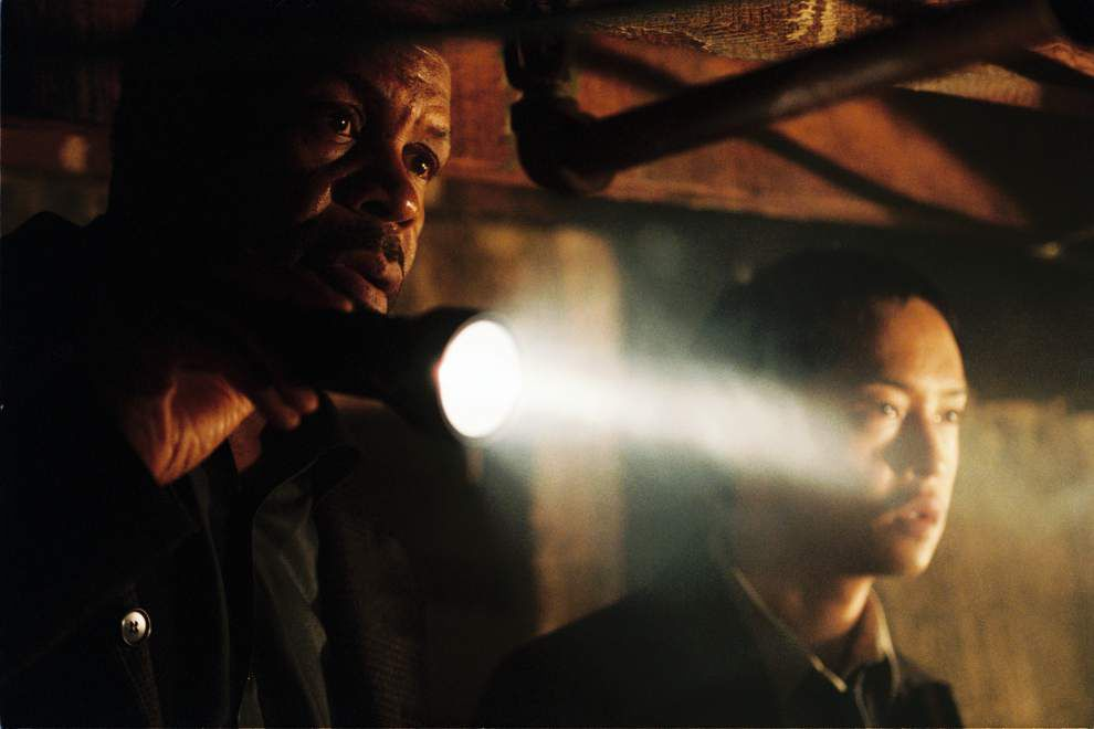 New movies for the week of Oct. 30-Nov. 5, 2014 _lowres