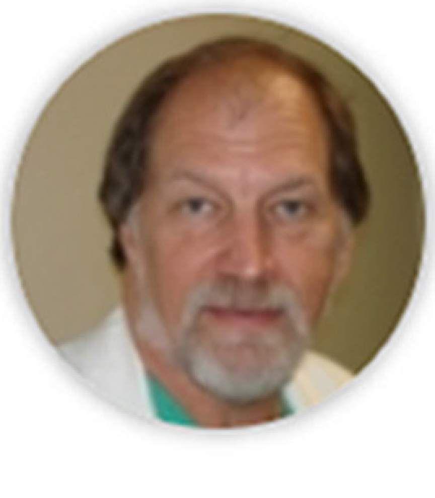 Legal battle begins over slain Covington doctor's estate _lowres