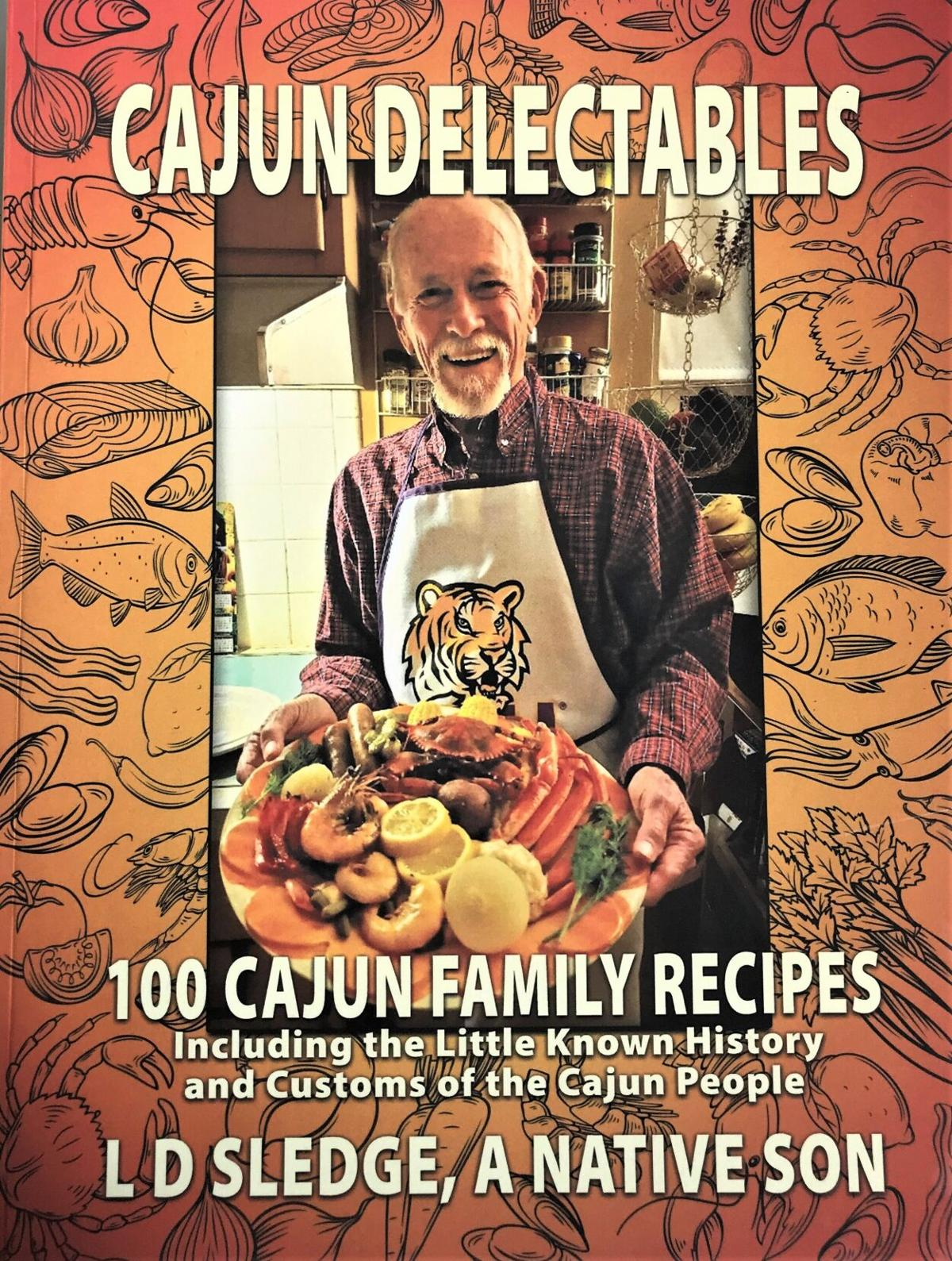 Sledge cookbook.jpg