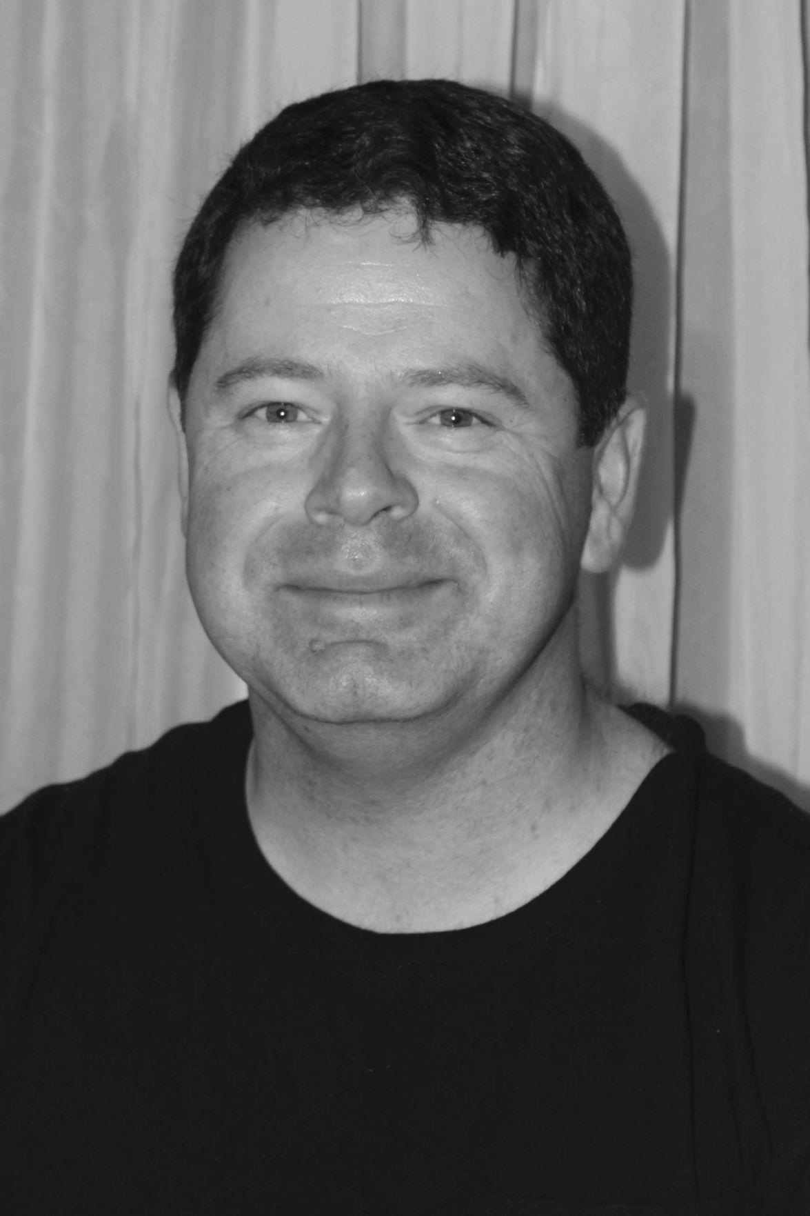 Scott Walsh - beaux arts 6