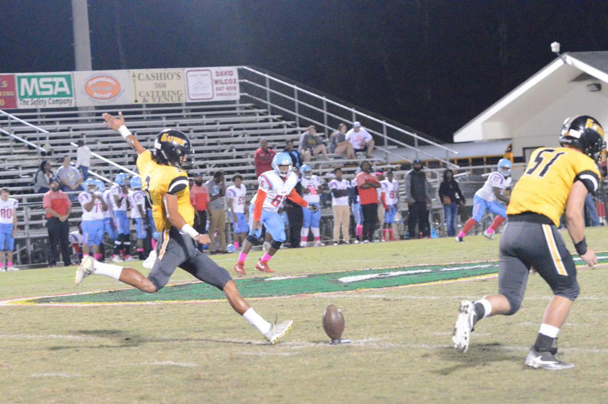 STA vs Broadmoor Football.JPG