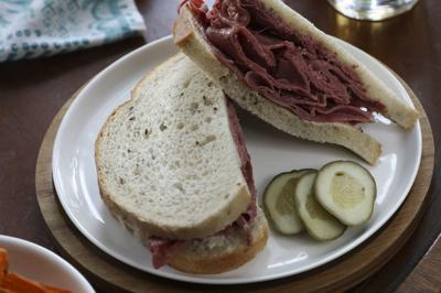 corned beef sandwich (copy)