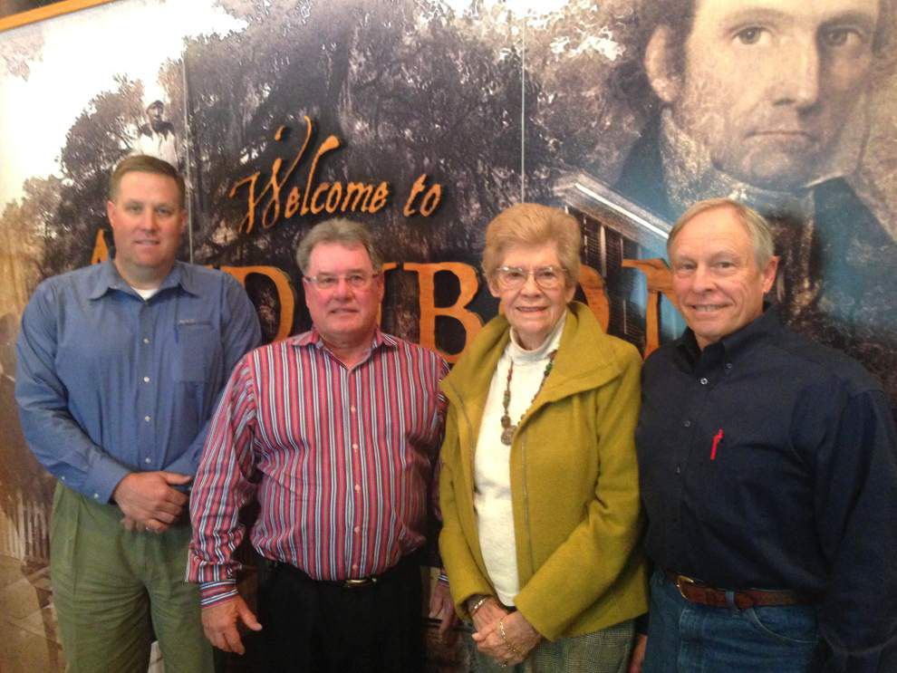 Friends of Oakley work to keep state parks open _lowres