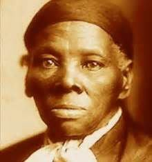 Harriet Tubman (copy)