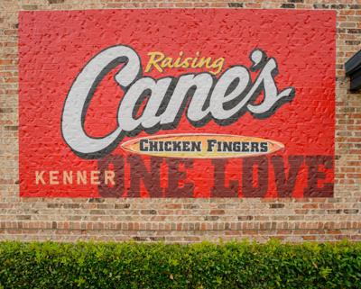 Food Critic On Raising Canes These Are The Best Fast Food Chicken
