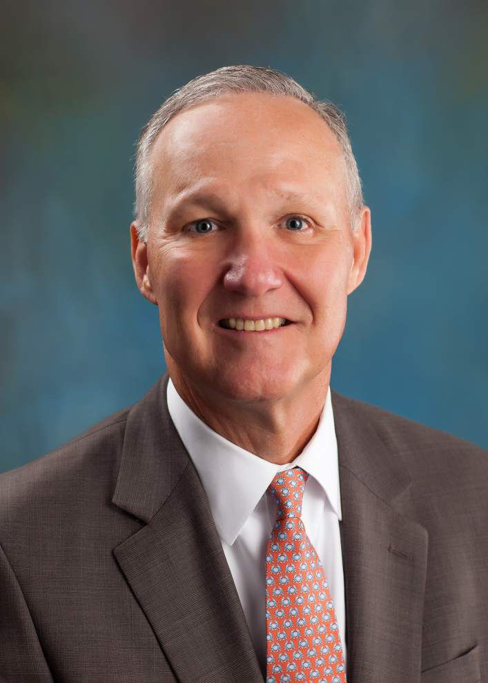 Covington's Resource Bank enters Baton Rouge market _lowres