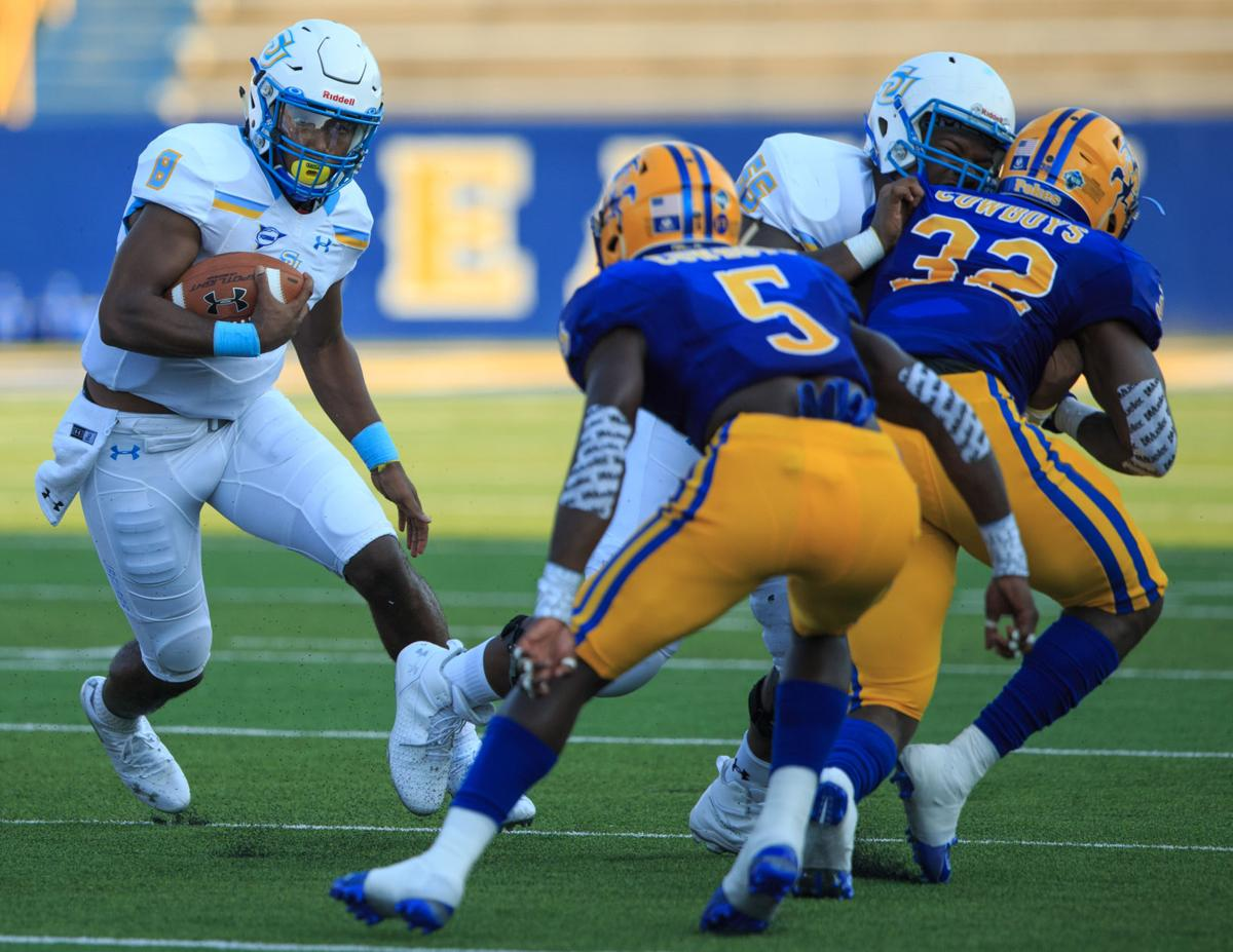 nwkm.0831.Southern.v.McNeese-3.jpg
