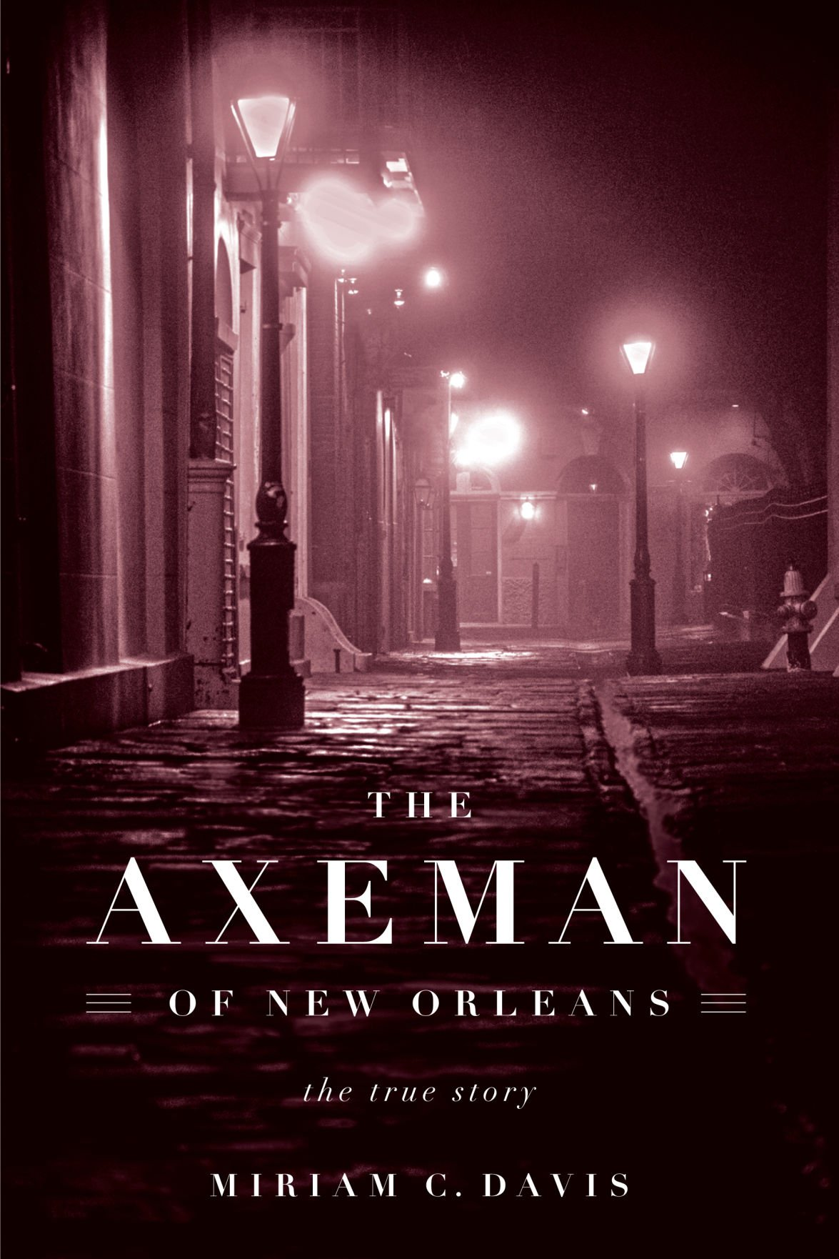 Axeman of New Orleans, The.jpg
