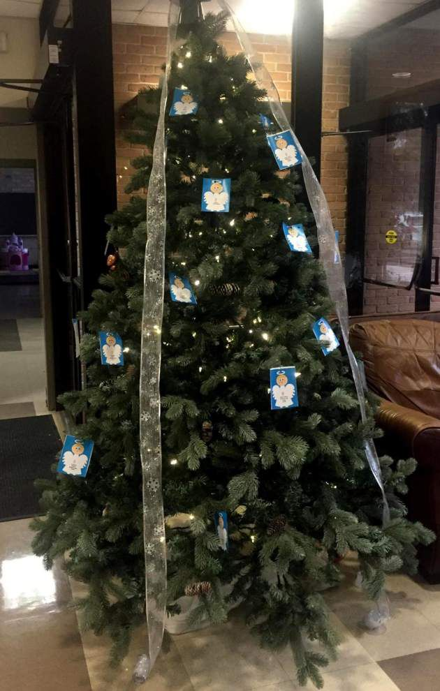 Give gifts via YMCA Angel Tree _lowres