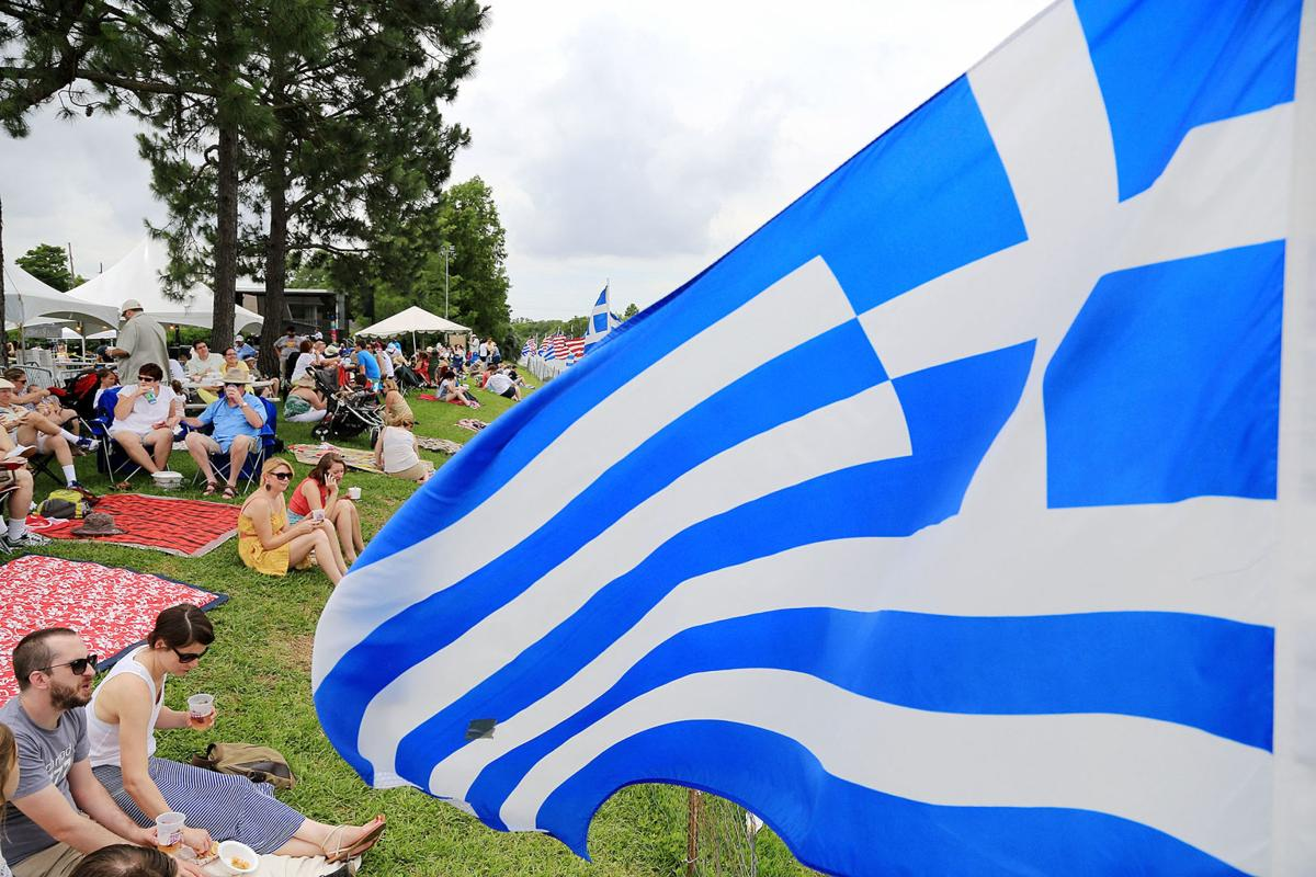 NOgreek0036.jpg copy for Red