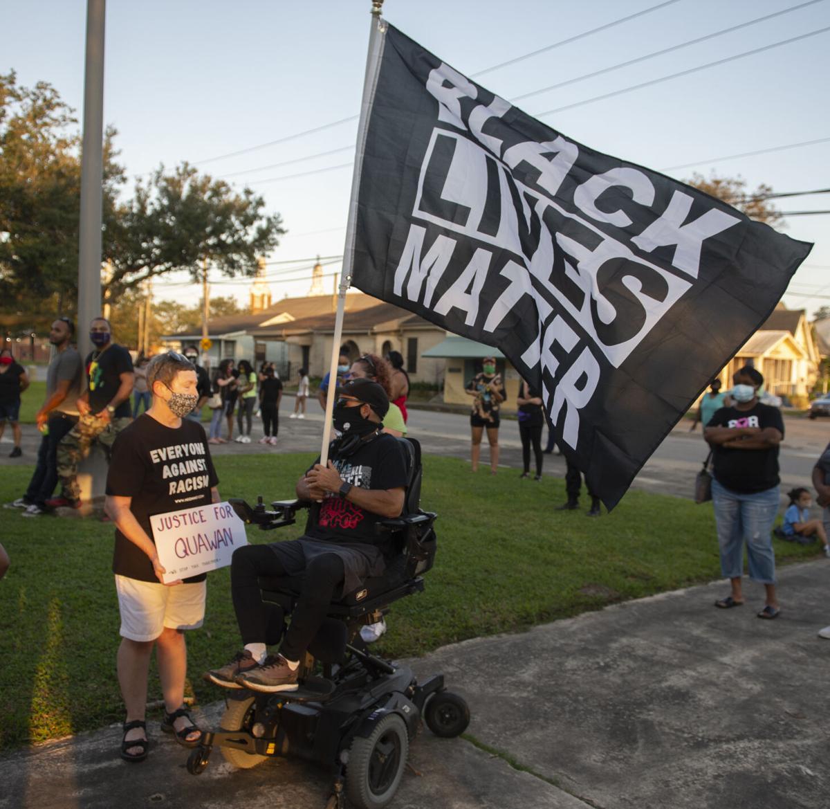 ACA.charlesprotest001.adv.jpg