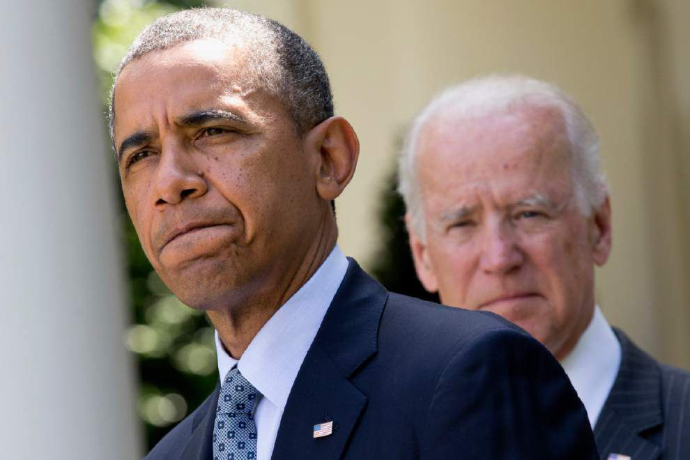 Obama to go it alone on immigration, pleasing few _lowres