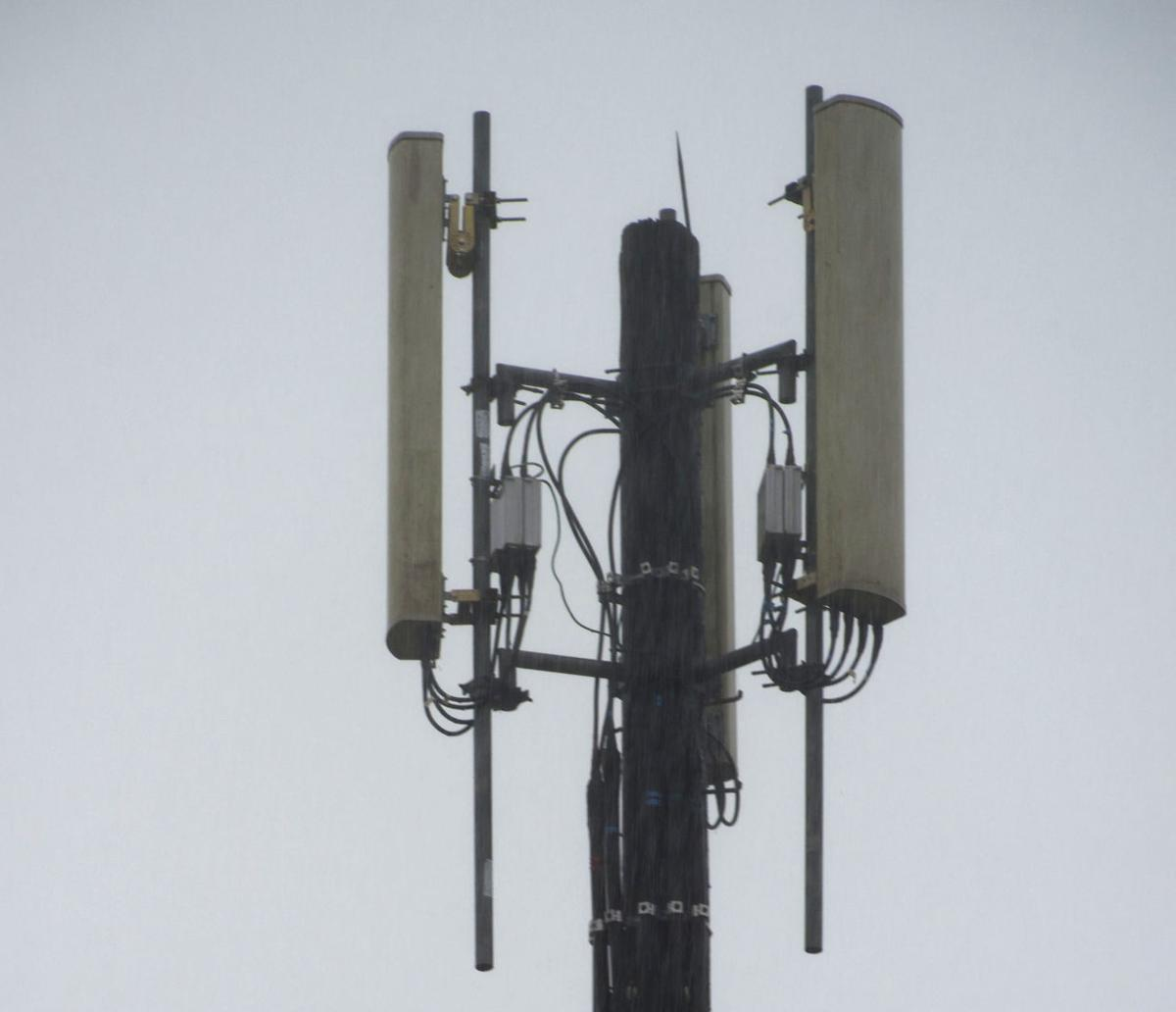 BR.celltowers.adv TS 300.jpg (copy)