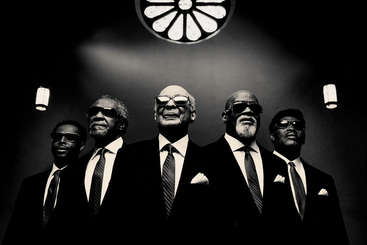 Blind Boys 1 photo by Jim Herrington .jpg