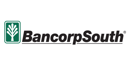 BancorpSouth