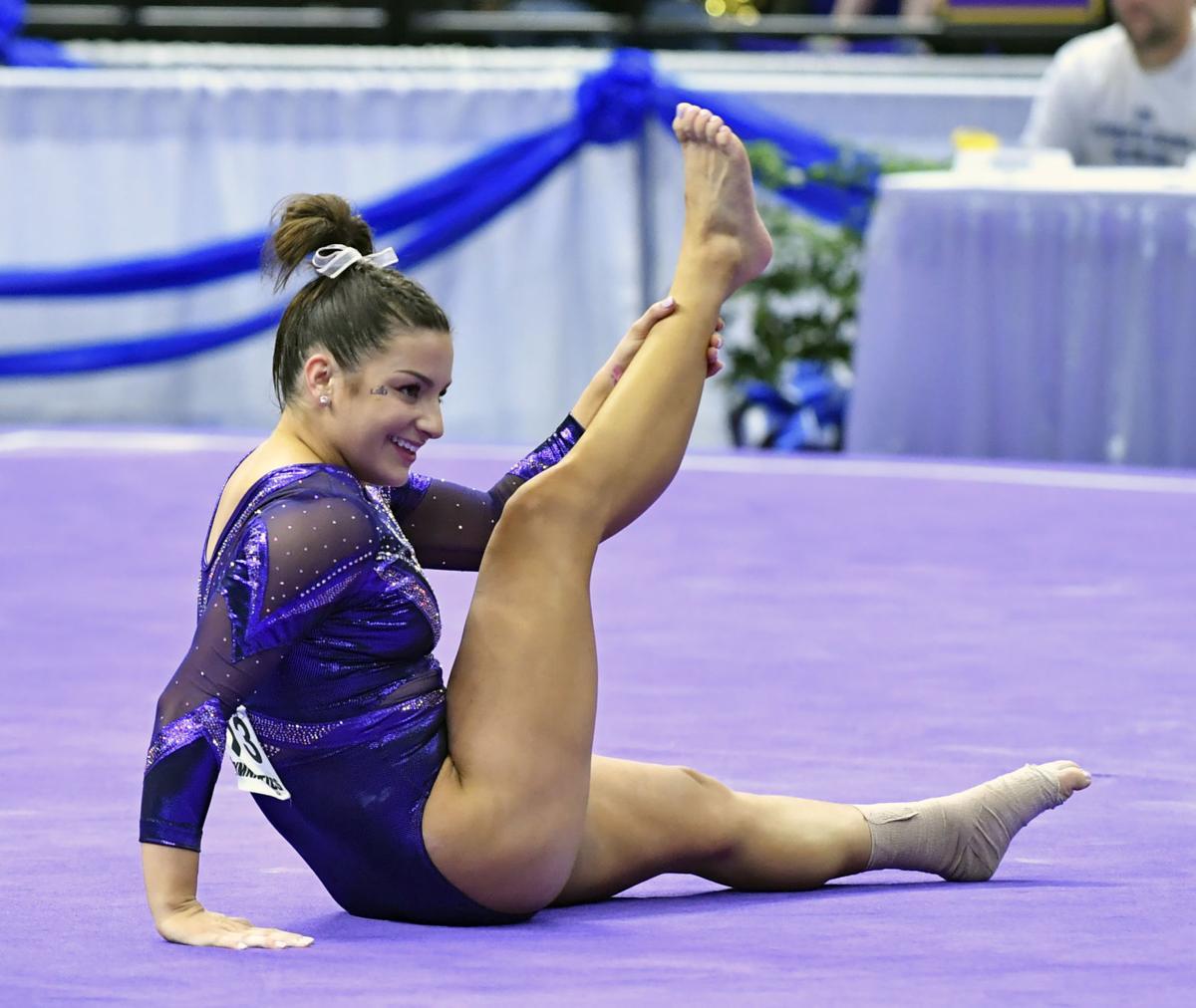 lsugymnastics.040619 HS 2063.JPG