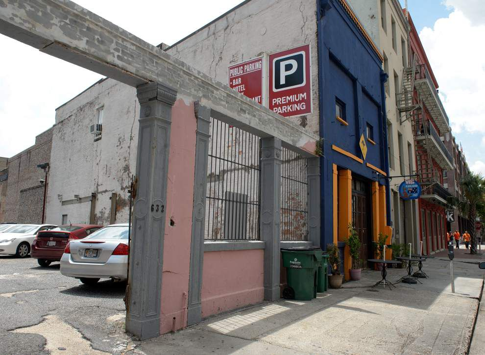 City Council approves Warehouse District hotel project _lowres