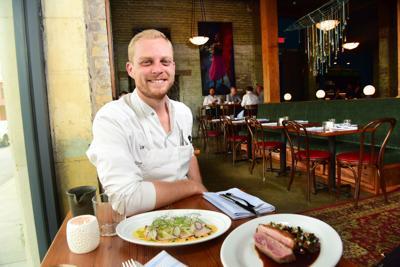 Bywater_American_Bistro_Chef_Partner_Levi_Raines_004_Cheryl
