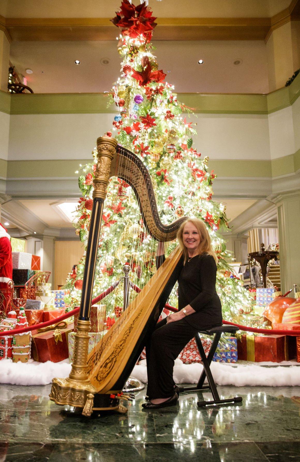 NO.harpist.epl.adv 02