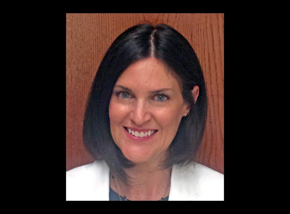WBR school superintendent candidate says she'll lean on principals for advice _lowres