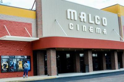 Malco Cinema