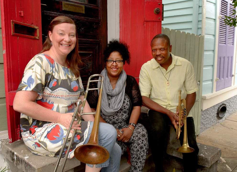 Finland, Australia, Japan on the Helsinki jazz bandstand _lowres